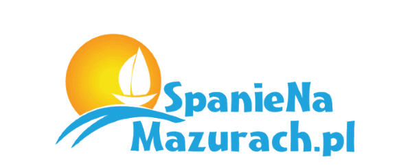 Noclegi SpanieNaMazurach.pl